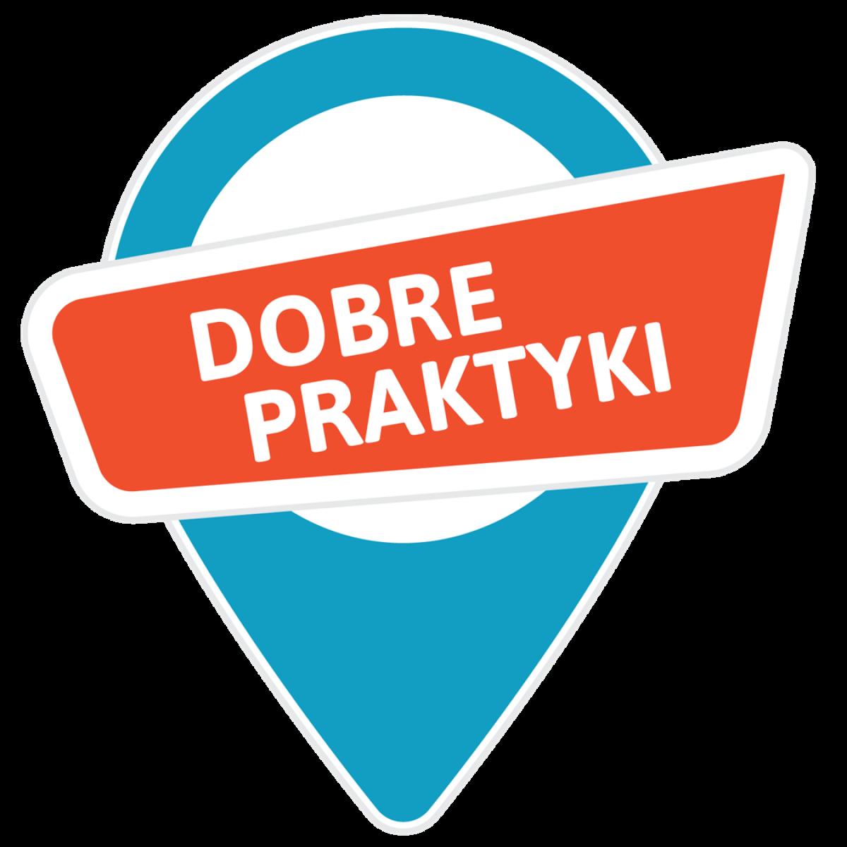 Impresja Krasiczyn obiektem stosującym dobre praktyki – etap I projektu Certyfikacji Podmiotów Turystycznych
