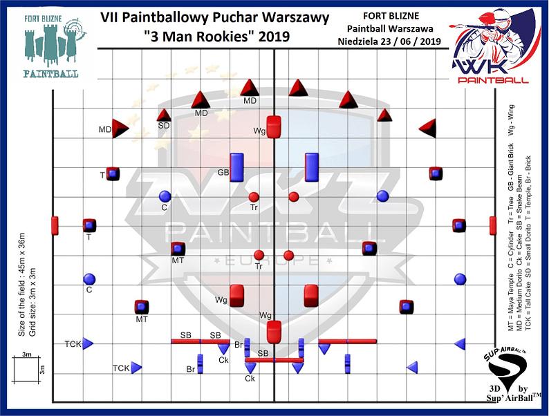 VII-PPW-3mR